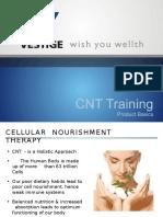 CNT product Nov2015 new.pptx