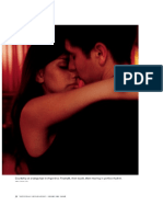 National Geographic Virtual Library - Amor.pdf