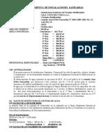 MD MC VIVIENDA MULTIFAMILIAR PUEBLO LIBRE . ING.SANITARIO.doc