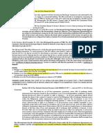 Llb Tax Prefi Case Digests