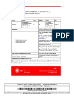 206_11_B5_Microb_tecn_amab.pdf