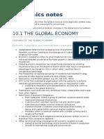 237499678-HSC-Complete-Economics-Notes.docx