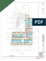 Ifs Att Acu Tf3 105 Typical (08 12) Floor Plan
