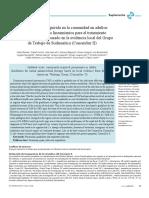 NAC consensur.pdf
