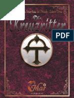 7º Mar - Die Kreuzritter (Cruces negras).pdf