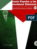 OperacionesExternas-FPLP