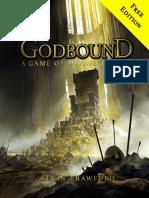 Godbound_FreeVersion-062516.pdf
