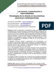 085_Lorente.pdf
