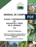 Fao Manual de Campo.pdf