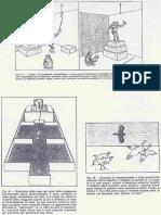 APPRENDIMENTO COGNITIVO SERIALE.pdf