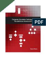 Computer Simulation Techniques.pdf