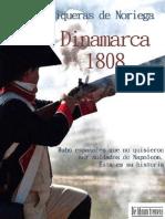 Dinamarca 1808 - Javier Piqueras.alba.pdf
