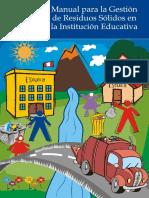 residuos_educa.pdf