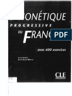 268861281-Phonetique-Progressive-Du-Francais.pdf