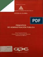 principios de la administracion publica.pdf