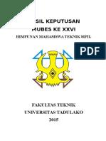 SAMPUL HASIL KEPUTUSAN MUBES.docx