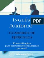 Cuaderno_de_Inglés_Jurídico_Email.compressed.pdf