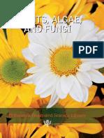 Plants Algae & Fungi.pdf