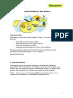 Brasilprev_Cartilha - Previdência privada.pdf
