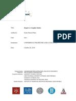 SA1 - Report 2 - SGuerra.pdf