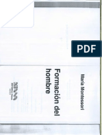 Formación del hombre.pdf