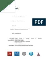 SAHC Report1 SA2