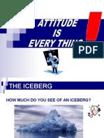attitudeiseverything-160708030617