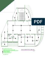 PLANTA ALTA.pdf