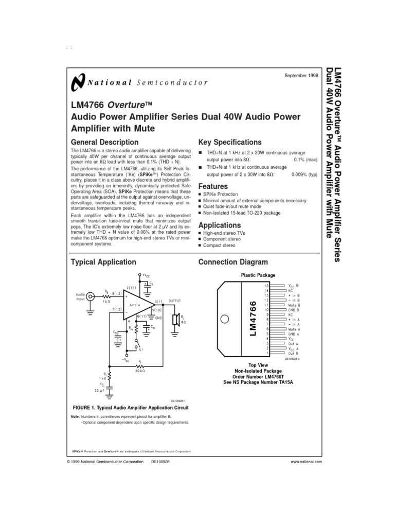 operational amplifier and unified electrical science An amplifier, electronic amplifier or (informally) amp is an electronic device that can increase the power of a signal (a time-varying voltage or current) an amplifier uses electric power.