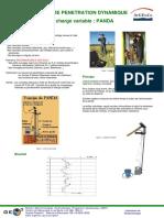 essai_panda_tech (2).pdf