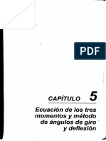 ANALISIS+ESTRUCTURAL-JAIRO+URIBE+ESCAMILLA-166-201