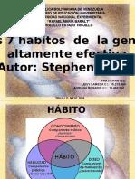 Los 7 hábitos.pptx