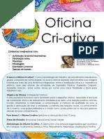 cartaz  Oficina Cri-Ativa Ponta do Sol.pdf