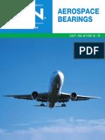 Aviation Bearings_Catalog.pdf