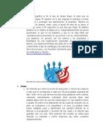 Glosario Unadm Alejandro Romero (1)