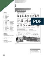 02 - Starter Unit.pdf