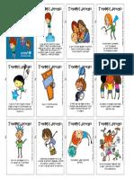 derechos de los ninos recortar.pdf