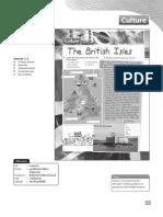 05 - Culture.pdf