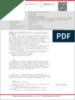 DFL-1_13-SEP-1982