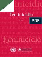 Feminicidio.pdf