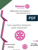 IMAGEN ROTARACT EN EL MUNDO