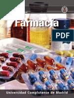 Farmacia UCM.pdf