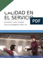 CALIDAD EN EL SERVICIO.pptx