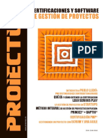 Revista Proiectus 4 Final