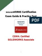 CSWASampleExam.pdf