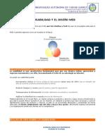 LA USABILIDAD Y EL DISEÑO WEB (1).docx