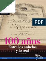 Gaceta UNAM020217