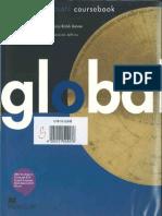 237017149-Global-Upper-Intermediatet.pdf