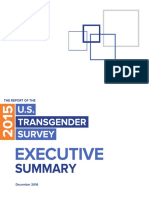 ncte 2015 survey executive summary - final 1 6 17