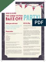BakeOff-PartyPack